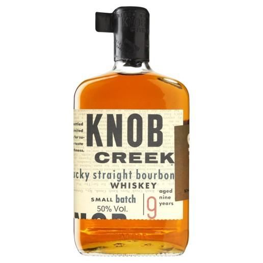 Knob-Creek