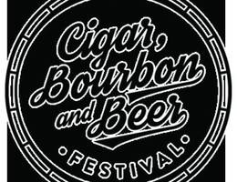2908-Cigar-Bourbon-Beer-Festival-Saturday-in-Fredericksburg