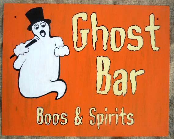 ghost-bar