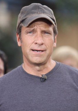 mike-rowe-interview-for-programme-extra-01