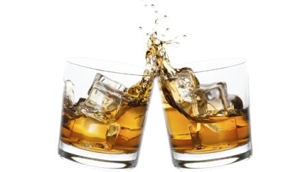 whisky-glasses-toast-575