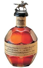 blantons_original_single_barrel_bourbon_309773_i0