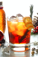Holiday-Spice-Bourbon-Cocktail-1.png
