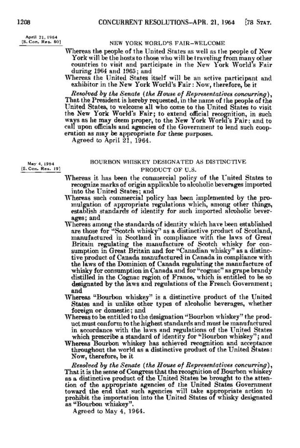 United_States_Statutes_at_Large_Volume_78.djvu