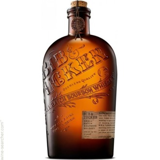 bib-tucker-small-batch-bourbon-whisky-usa-10692676