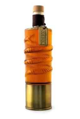 ci-american-barrels-bourbon-1c44cfad54069077