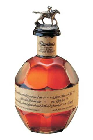 ci-blantons-single-barrel-bourbon-f27c3cae7eeaa8b9